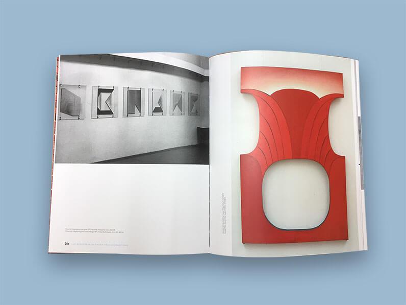 monografia Jan Berdyszak